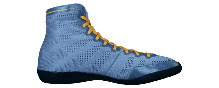 Adidas Adizero XIV schoenen