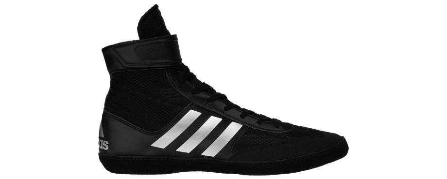 boksschoenen adidas combat 5